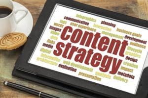 Remember that curation is a content strategy, while tools are tactics in search of a strategy.