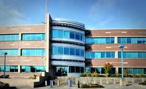 Webdirexion LLC in Vancouver, Washington.