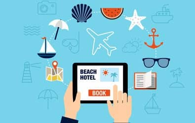 Choosing Cloud-based Hotel Management Software