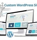 Smart WordPress Sites from Webdirexion