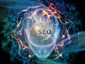 Google SEO and Artificial Intelligence