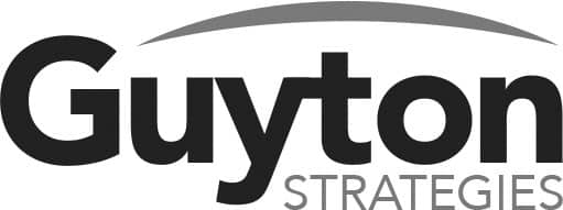 Guyton Strategies, Webdirexion Client