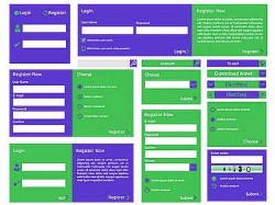 Using Smart Forms to Boost Conversions 1