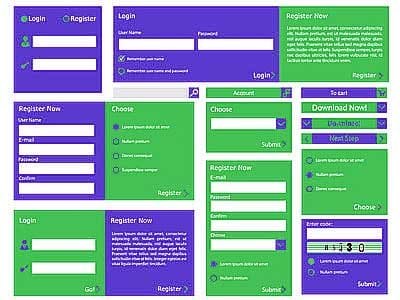 Using Smart Forms to Boost Conversions
