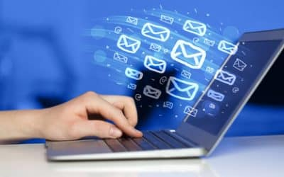 Increasing Your eMail Conversion Rates