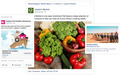 Are Facebook Ads Even Worth My Time?