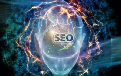 SEO, Content Strategy & The Ranking Brain