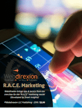 RACE eBook from Webdirexion