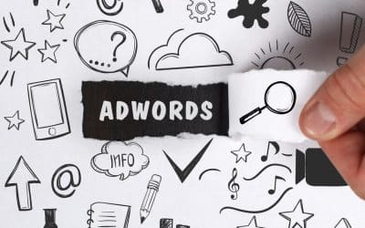 How to Strategically Use a Google Ads Campaign