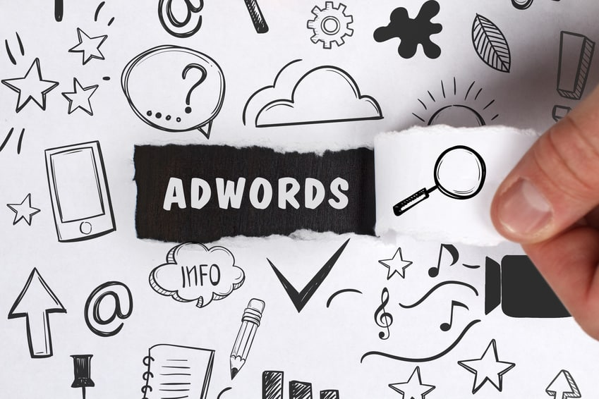 How to Strategically Use a Google Ads Campaign 1