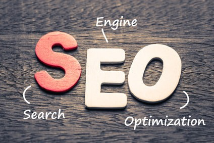 How Smart Off-Site SEO Fits Into a Digital Marketing Plan
