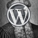 Gutenberg editor becomes standard in WordPress 5.0