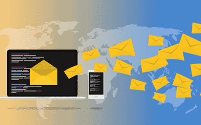 Why Mailchimp is the Ultimate Platform for Creating a Powerful Email List