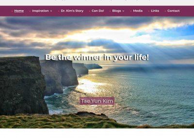GoNorthStar.com Pro Website
