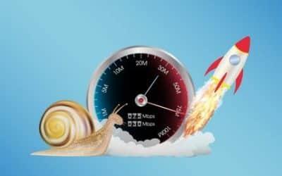 WP Rocket and Imagify Site Speed Optimization