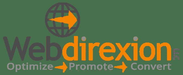 WebDirexion.com