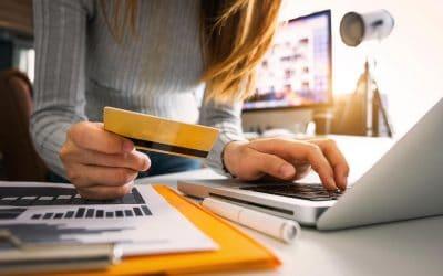 Lifetime Customer Value for eCommerce Success