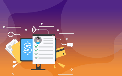 Attract More Customers by Cashing in on WPForms and Stripe Add-on Feature