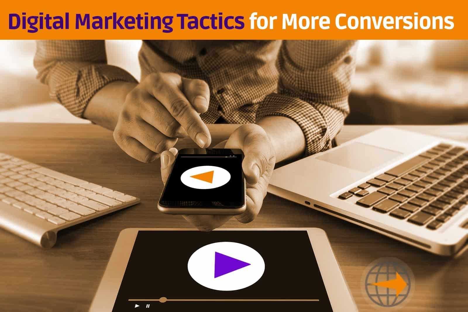 Articles on Digital Marketing 1