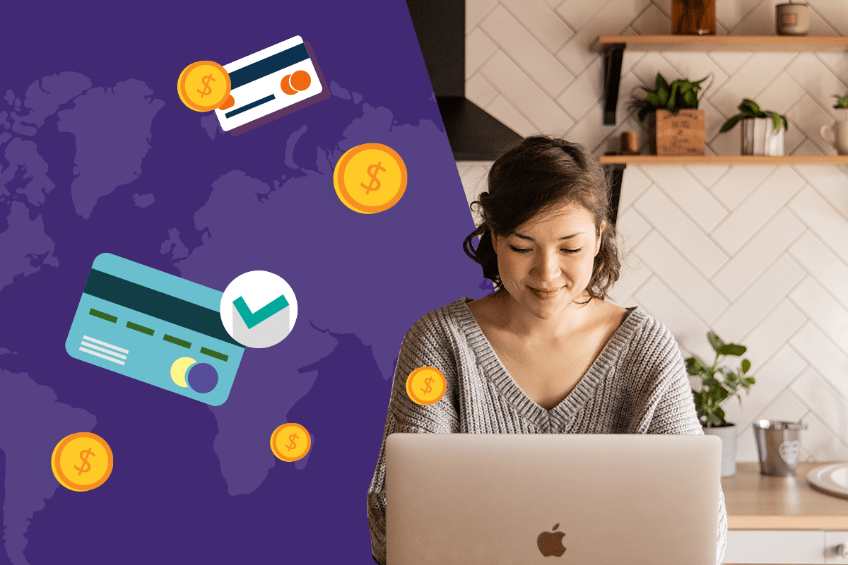 WooCommerce Best Practices: How to Succeed in Ecommerce 1