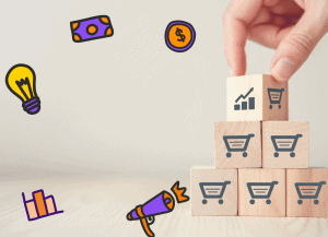 Top Conversion Tactics to Boost Ecommerce Sales 5