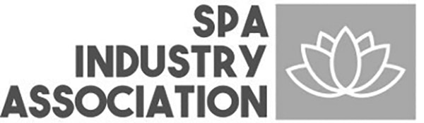 Webdirexion is a member of the Spa Industry Association