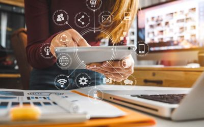 A Smart MarTech Package in 2021