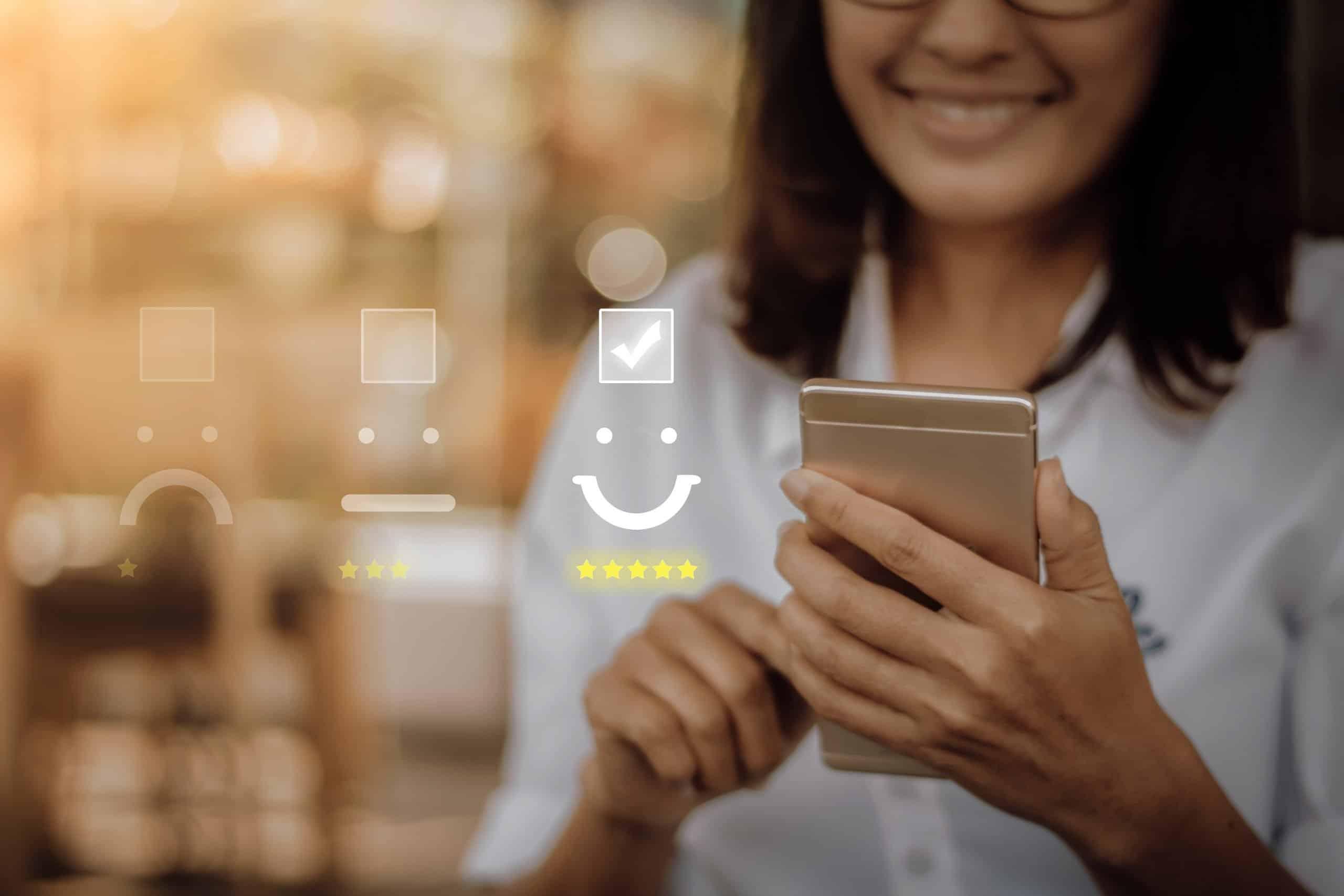 Webdirexion Brings you more Leads & Customers